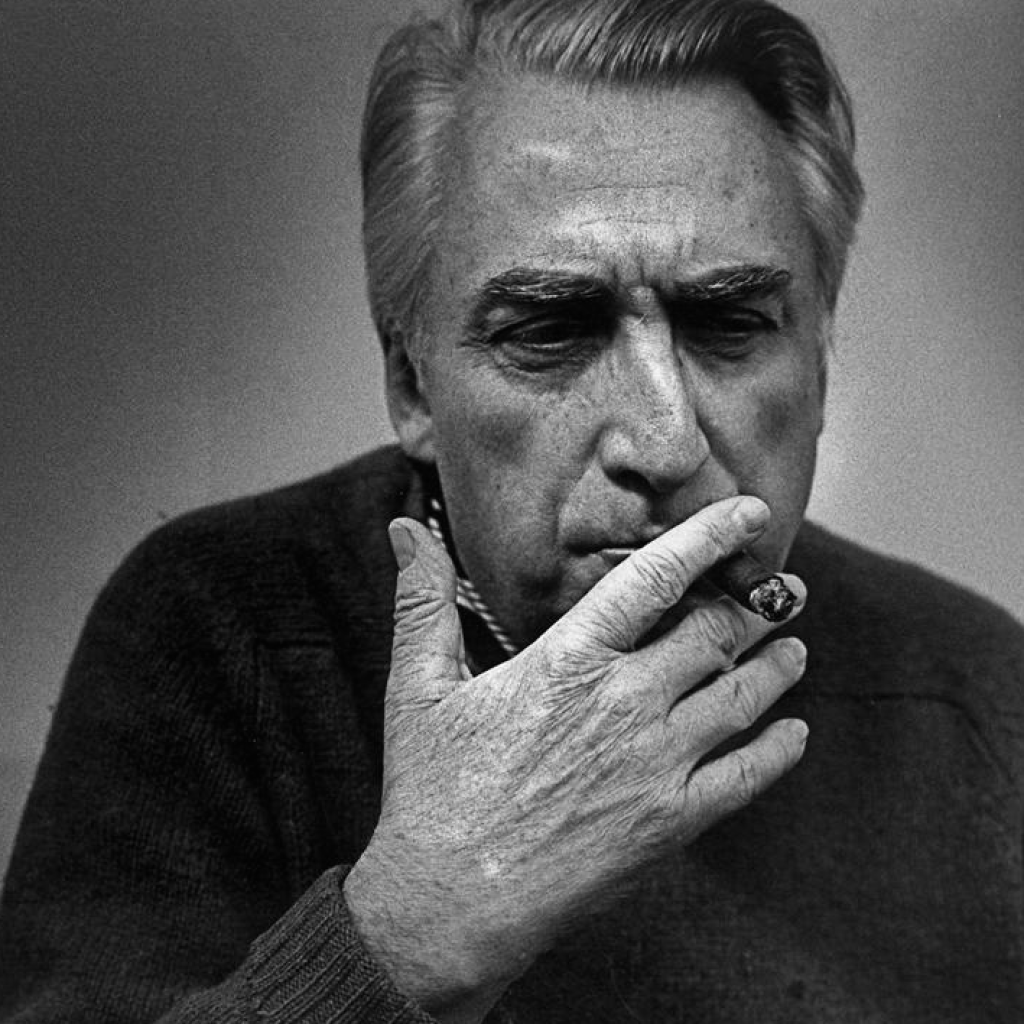 1-30-Roland-Barthes